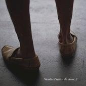 De Otros, Vol. 2 de Nicolás Pauls