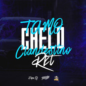 Tamo Chelo Clandestino Rkt (Remix) de Tomy Deejay