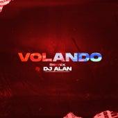 Volando (Remix) de DJ Alan