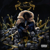 Rich Shooter von Young Nudy