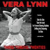 Those Tuneful Twenties:Vera Lynn Favourites by Vera Lynn