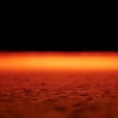 Horizon (Live) by Sean Smith
