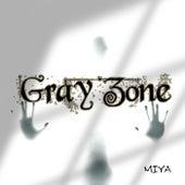 Gray Zone de Miya