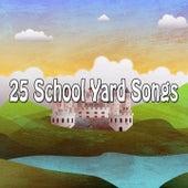 25 School Yard Songs de Canciones Infantiles