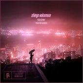 Glow (The Remixes) by Shingo Nakamura