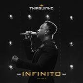 Infinito 2021, Vol.2 de Thiaguinho