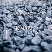 Tomorrow Love by K'naan