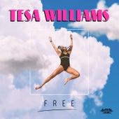 Free de Tesa Williams