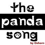The Panda Song - Single by Brandon M. Dennis