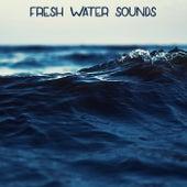 Fresh Water Sounds de Ocean Waves For Sleep (1)