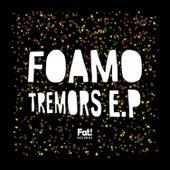 Tremors von Foamo