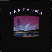 Fantasma by Universo Terso
