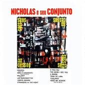 1967 de Nicholas e seu Conjunto