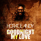 Goodnight My Love by Horace Andy