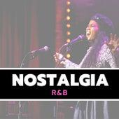 Nostalgia: R&B von Various Artists