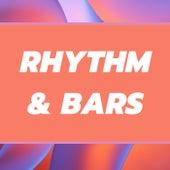 Rhythm & Bars by Various Artists