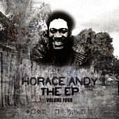 EP Vol 4 by Horace Andy