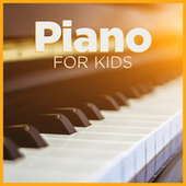 Piano for Kids by Various Artists