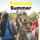 Festival Summer by Various Artists