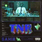 TNR fra Sahir
