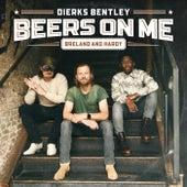 Beers On Me by Dierks Bentley