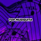 Top Musiquita de Various Artists