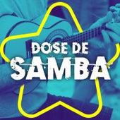 Dose de Samba de Various Artists