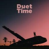 Duet Time! fra Various Artists