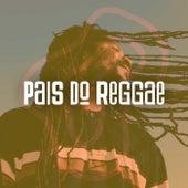 Pais do Reggae de Various Artists
