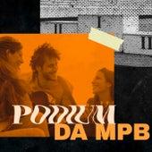 Podium da MPB by Various Artists