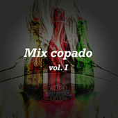 Mix Copado vol. I by Various Artists
