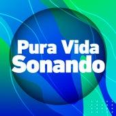 Pura Vida Sonando by Various Artists