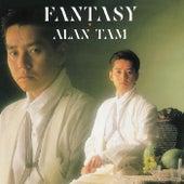 Fantasy by Alan Tam