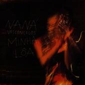 Minha Lôa von Naná Vasconcelos