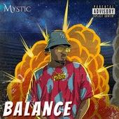 Balance by Mystic