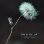 Diente de León by Sin
