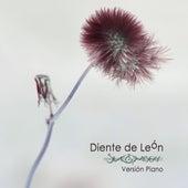 Diente de León (Versión Piano) by Sin