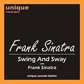 Swing and Sway With Frank Sinatra by Frank Sinatra