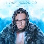 Lone Warrior by Brazen-Faced