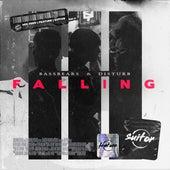 Falling by BassBears