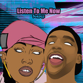 Listen to Me Now by Dubskie