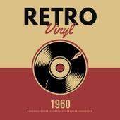 RETRO Vinyl - 1960 von Various Artists