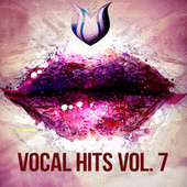 Vocal Hits, Vol. 7 by Various Artists