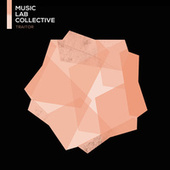 Traitor by Music Lab Collective