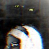 STAY de Eve