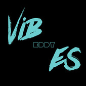 VIBES de Eddy