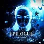 Epilogue by RyanRazaly