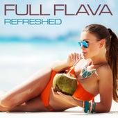 Refreshed de Full Flava