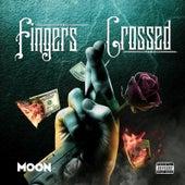 Fingers Crossed von Moon