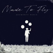 Made to Fly (Ashworth Remix) by Colton Dixon